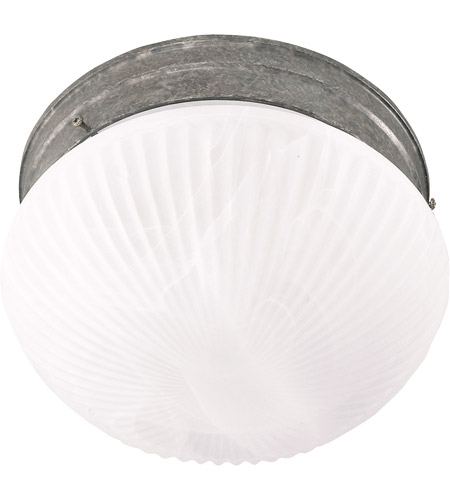 Savoy House Ceiling Lighting Flush Mount In Texas Bat Silver 403 27 Photo