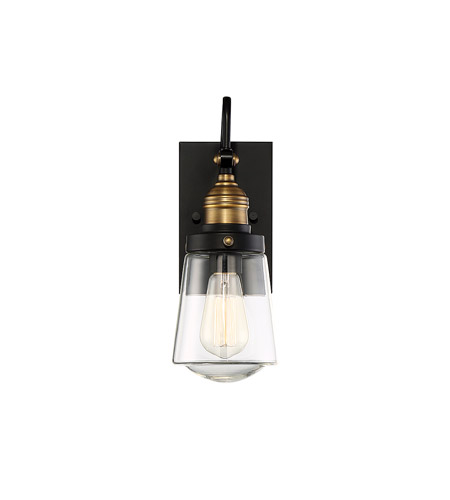 Savoy house 5 2067 51 macauley 1 light 21 inch vintage black with savoy house 5 2067 51 macauley 1 light 21 inch vintage black with warm workwithnaturefo