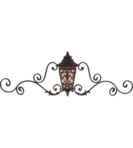 com web on house suspension sale at lumens save pendants savoy linear chandeliers lighting