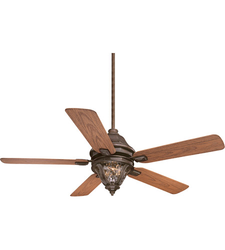 Savoy house monticello 3 light ceiling fan in walnut patina 52 525 5o 40 savoy house monticello 3 light ceiling fan in walnut patina 52 525 5o aloadofball Gallery