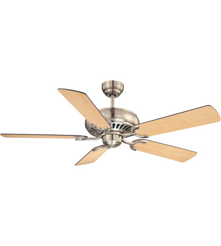 Savoy house 52 sgc 5rv sn pine harbor 52 inch satin nickel with savoy house 52 sgc 5rv sn pine harbor 52 inch satin nickel with maplechestnut blades ceiling fan aloadofball Gallery