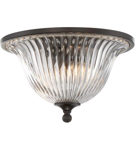 Savoy house 6 150 14 44 aberdeen 2 light 14 inch classic bronze savoy house 6 150 14 44 aberdeen 2 light 14 inch classic bronze flush mount ceiling light aloadofball Images