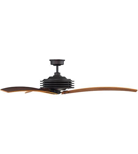 savoy house 60 5035 3wa 13 fairfax 60 inch english bronze with