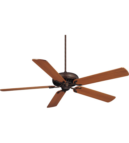 Savoy House Monterey Ceiling Fan in New Tortoise Shell 68-CF-5TK-56 photo