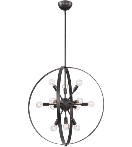 Savoy house 7 6098 12 44 marly 12 light 25 inch classic bronze savoy house 7 6098 12 44 marly 12 light 25 inch classic bronze chandelier ceiling light aloadofball Images