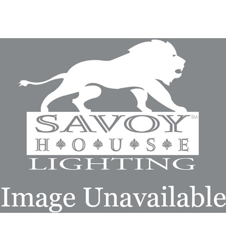 Savoy House Signature Accessory in Aged Steel 7-EXT-242