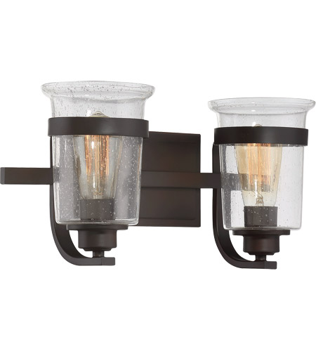 Goodwin Bathroom Vanity Lights