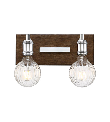of vanity sconces full sconce luxury light bulb wall industrial unique size