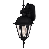 savoy-house-lighting-exterior-collections-outdoor-wall-lighting-07075-blk
