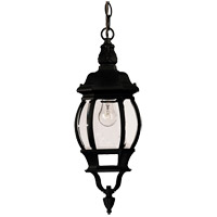 savoy-house-lighting-exterior-collections-outdoor-pendants-chandeliers-07095-blk