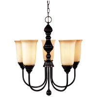savoy-house-lighting-sutton-place-chandeliers-1-1700-5-13