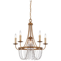 savoy-house-lighting-abilene-chandeliers-1-2311-6-155