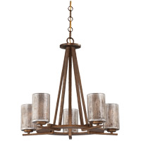 savoy-house-lighting-sonata-chandeliers-1-4120-5-166