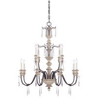 savoy-house-lighting-madeliane-chandeliers-1-4342-12-192