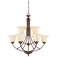 savoy-house-lighting-liberty-chandeliers-1-5023-9-40