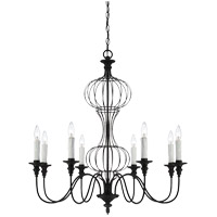 savoy-house-lighting-abagail-chandeliers-1-6011-8-17
