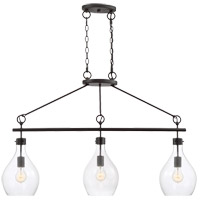 eporta catalogue on seller light lighting nickel in handel savoy t chandelier satin house