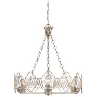 savoy-house-lighting-hyde-park-chandeliers-1-8170-6-211