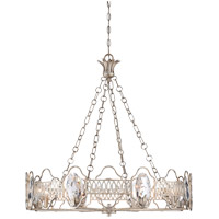 savoy-house-lighting-hyde-park-chandeliers-1-8171-8-211