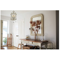 Savoy House 1-9067-3-100 Signature 3 Light 13 inch Aurora Mini Chandelier Ceiling Light alternative photo thumbnail