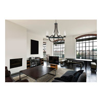 brands house source pendant quick view savoy compare your products lighting akron light