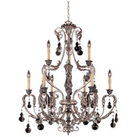 savoy-house-lighting-florita-chandeliers-1-9721-9-176