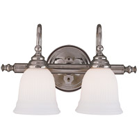 savoy-house-lighting-brunswick-bath-bathroom-lights-1062-2ch