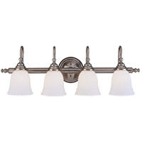 savoy-house-lighting-brunswick-bathroom-lights-1062-4ch