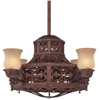 savoy-house-lighting-fire-island-indoor-ceiling-fans-14-280-fd-56