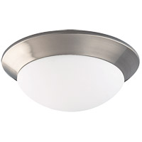 savoy-house-lighting-signature-flush-mount-1401-sn