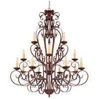 savoy-house-lighting-rue-de-ville-chandeliers-1p-873-16-56