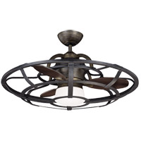 savoy-house-lighting-alsace-indoor-ceiling-fans-26-9536-fd-196