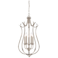 savoy-house-lighting-foyer-foyer-lighting-3-4503-5-109