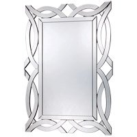 Savoy House Signature 48.00 X 35.00 Mirror  4-1200 photo thumbnail