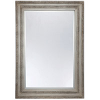 Savoy House Bailey Mirror in Antique Silver 4-1207