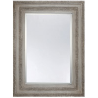 Savoy House Erin Mirror in Antique Silver 4-1208