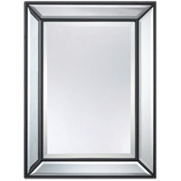 Savoy House Jamie Mirror in Bronze 4-1211