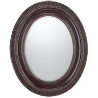 Savoy House Christina Mirror in Woodtone 4-DWGF0V4238