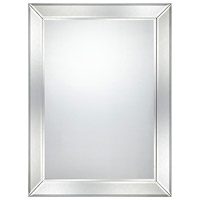 Savoy House Lighting Christy Mirror in Mirror 4-HM-324L photo thumbnail