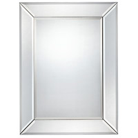 Savoy House Lighting Britney Mirror in Mirror 4-HM-324M