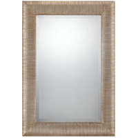 Savoy House Chelsea Mirror in Champagne Gold 4-S4447-219 photo thumbnail