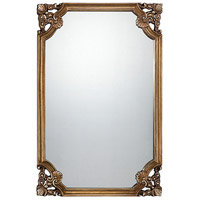 savoy-house-lighting-haliegh-mirrors-4-sf05161-193