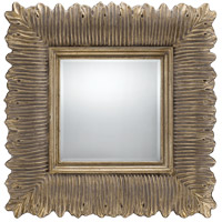 Savoy House Wendy Mirror in French Gold 4-SF05178-162