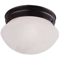 savoy-house-lighting-signature-flush-mount-403-31