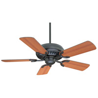 savoy-house-lighting-pine-harbor-indoor-ceiling-fans-42-sgc-5rv-13