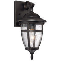 savoy-house-lighting-dillon-outdoor-wall-lighting-5-5051-1-213
