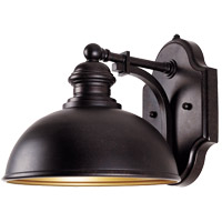 savoy-house-lighting-vader-outdoor-wall-lighting-5-6001-ds-05
