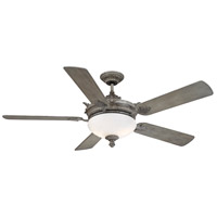 Savoy House 52-15-545-45 Bristol 52 inch Aged Wood Ceiling Fan alternative photo thumbnail