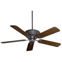 Savoy House Indigo 52-inch Ceiling Fan in Ebony 52-850-5RV-7 alternative photo thumbnail
