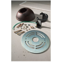 Savoy House Slope Kit Fan Accessory in English Bronze 52-SK-13